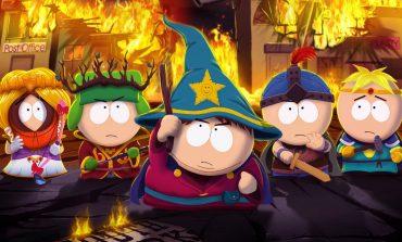 To South Park: The Stick of Truth θα κυκλοφορήσει σε retail έκδοση;