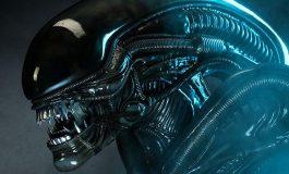 Νέο Alien Shooter είναι υπό δημιουργία για το PlayStation 4