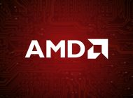 Firmware update απο την AMD για το Spectre exploit
