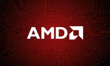 Firmware update απο την AMD για το Spectre exploit