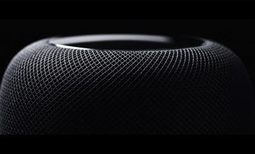 "HomePod: Διαθέσιμο για preorder το ""έξυπνο"" ηχείο της Apple"