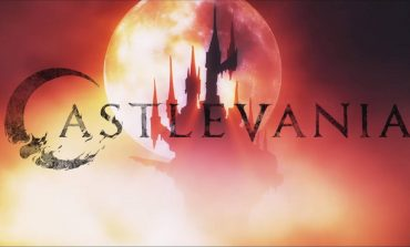 Castlevania: Η σειρά του Netflix επιστρέφει με 8 νέα επεισόδια