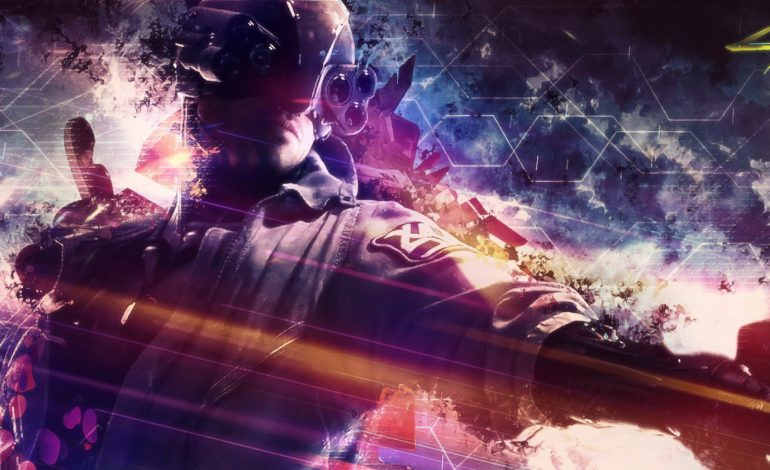 Η μουσική του Cyberpunk 2077 θα είναι κάτι που δεν έχουμε ξανακούσει ποτέ