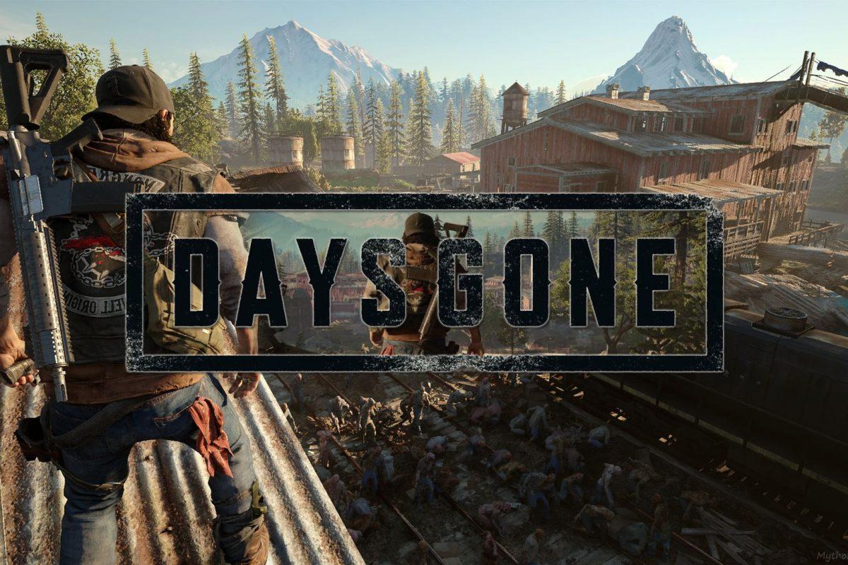 """Στα βήματα του Uncharted υπόσχεται πως θα """"κινηθεί"""" το Days Gone"""