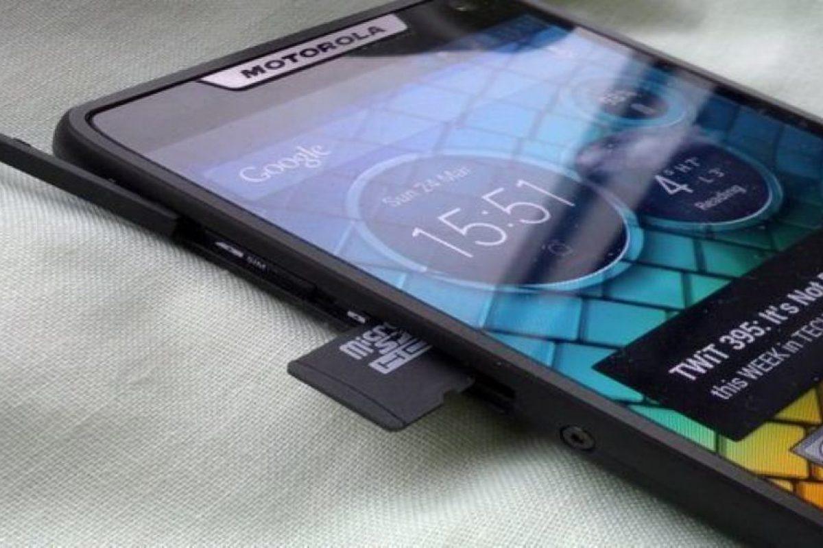 [Poll of the Week]: Χρησιμοποιείτε κάρτα μνήμης στο smartphone σας;