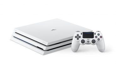 To πρώην αφεντικό του Playstation κάνει προβλέψεις για το PlayStation 5