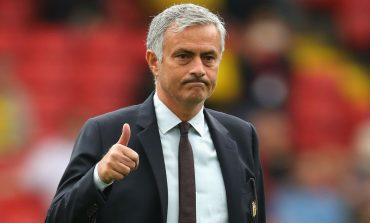 Tι θα το κάνεις το DualShock 4 κύριε Mourinho; (Photo)