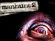 Η επωνυμία του Manhunt ανανεώνεται από την Take Two