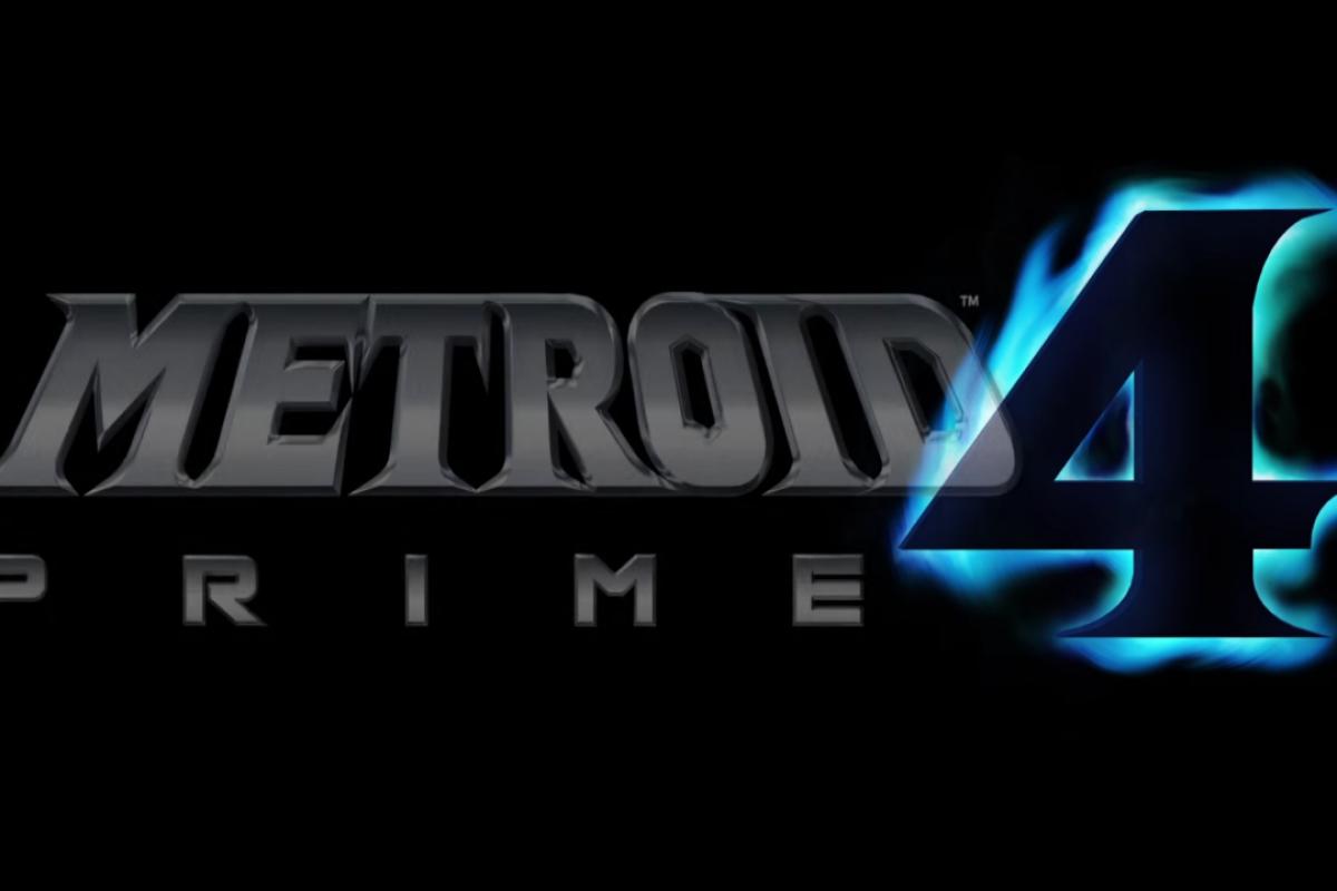 Μέσα στο 2018 τα Metroid Prime 4 και Bayonetta 3 σύμφωνα με τη Nintendo Νορβηγίας