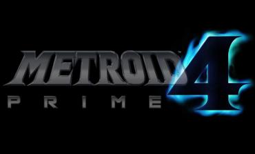 Πολύ θετικά προχωρά η ανάπτυξη του Metroid Prime 4