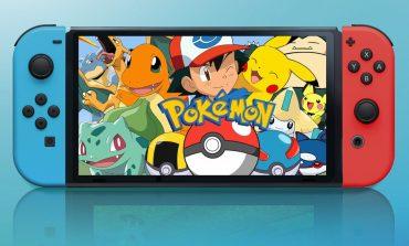 Pokemon 2019: 8η γενιά και φτιαγμένο για τους παλιούς fans