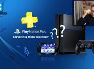 Τελικά, αξίζει η συνδρομή στο PlayStation Plus;
