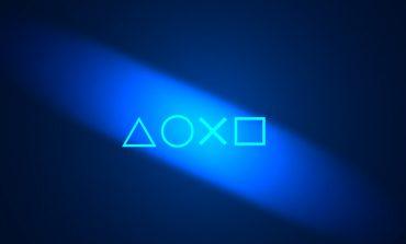 Αύξηση στις κυκλοφορίες των VR τίτλων για το έτος 2018 προβλέπει η Sony