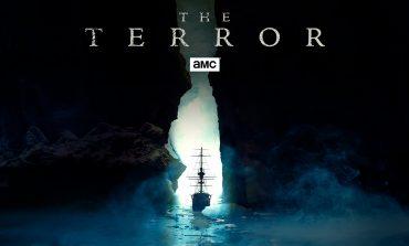 The Τerror: Νέο trailer για την horror μίνι σειρά του Ridley Scott