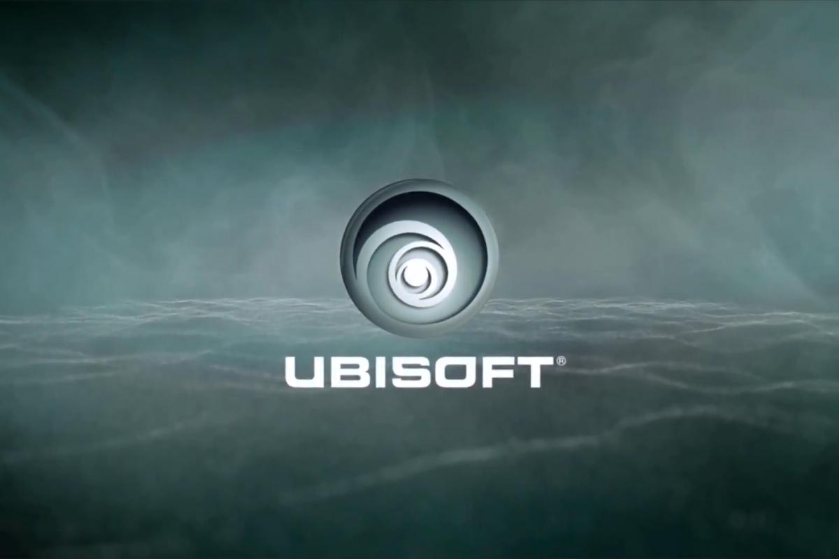 Κάτι ετοιμάζει η Ubisoft σε στυλ Cyberpunk; Δείτε το εντυπωσιακό Concept Art.