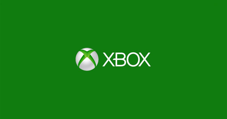 Ο Albert Penello αποχωρεί από το Xbox!