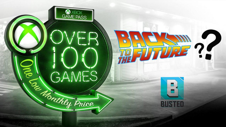 Σημαντική αλλαγή στο Xbox Game Pass με την προσθήκη νέων αποκλειστικών τίτλων
