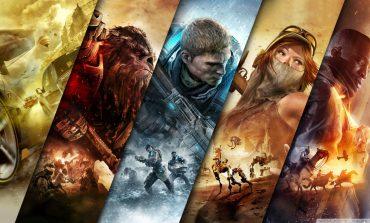 Μεγάλες ανακοινώσεις παιχνιδιών μέσα στο 2018 για το Xbox;