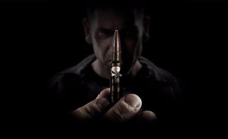 Τα γυρίσματα για την δεύτερη Season του The Punisher ξεκινούν τέλος του μήνα