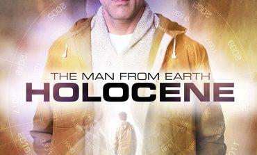 The Man from Earth - Holocene: Νόμιμο το Download μέσω torrent