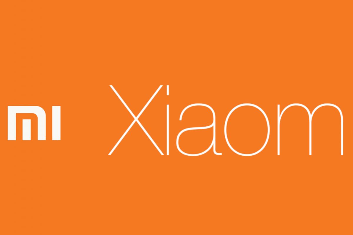 Xiaomi Mi 7: Διαρροή το δείχνει με 8GB RAM και τεράστια μπαταρία!