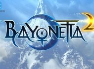Bayonetta 2 (Nintendo Switch)