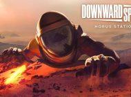 Ανακοινώση και πληροφορίες του Downward Spiral για το PS4 με PlayStation VR support