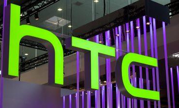 Kυκλοφορία νέου smartphone για την HTC μέσα στους επόμενους μήνες;