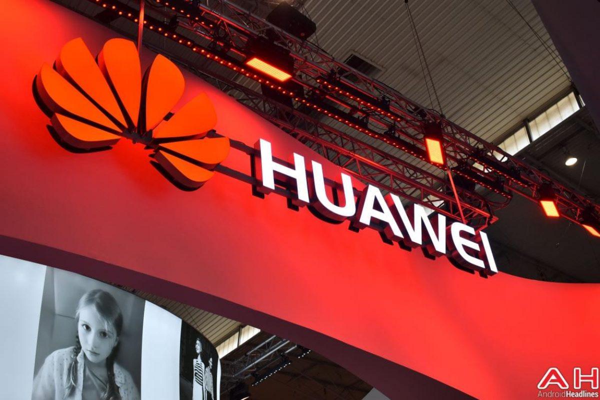 MateX αντί για Mate 11 η επόμενη ναυαρχίδα της Huawei (;)