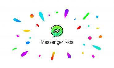 Το Facebook κυκλοφόρησε το Messenger Kids για Android