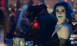 """""""Χωρίς Λόγια"""" ή Mute – μια ταινία του Netflix"""