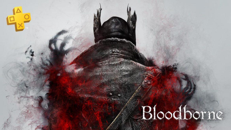 PlayStation Plus: Τα δωρεάν παιχνίδια Μαρτίου 2018