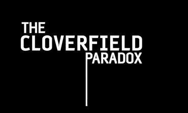 To The Cloverfield Paradox διαθέσιμο στο Netflix