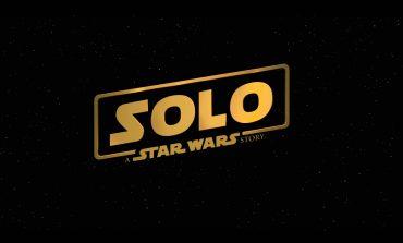 Το πρώτο Teaser Trailer για την ταινία Star Wars: Han Solo