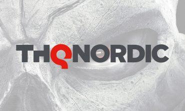 Η THQ Nordic αγοράζει την Koch Media και την Deep Silver