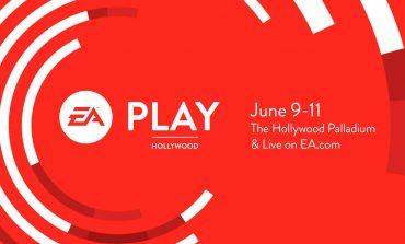 Με νέο EA Play event η Electronic Arts στην E3 2018