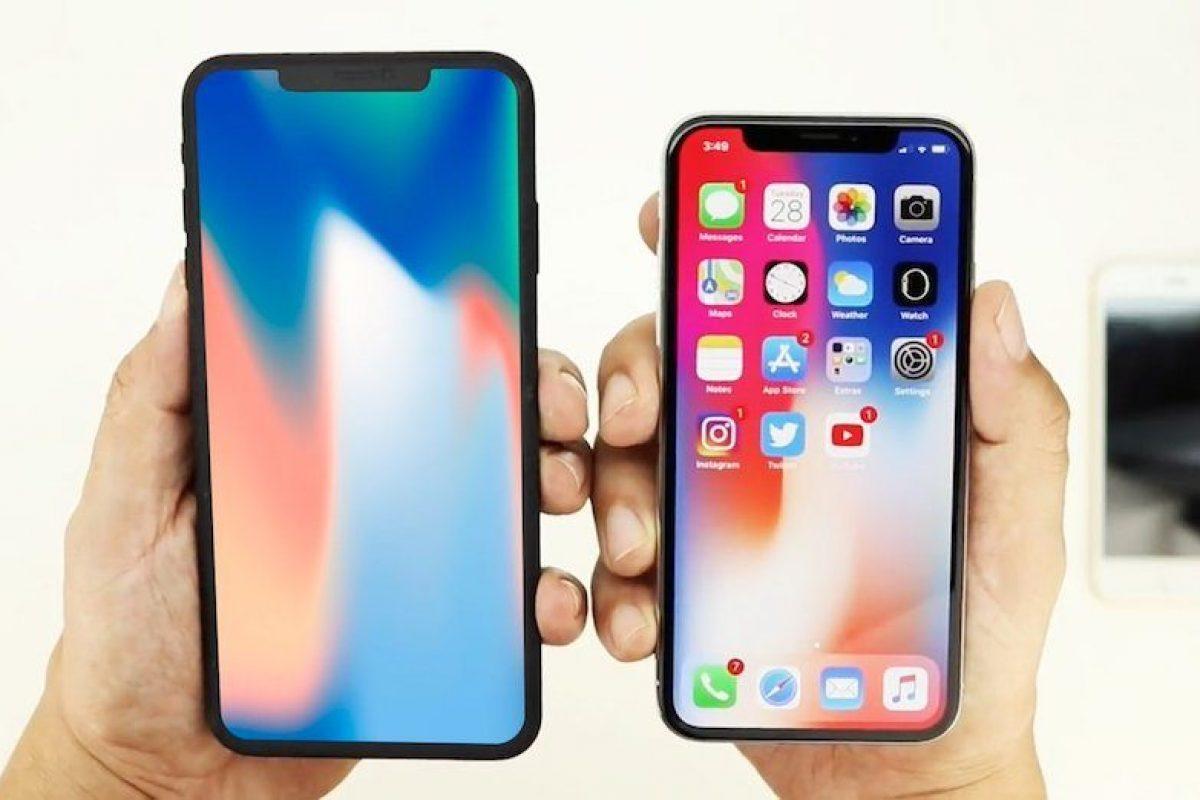 Νέο iPhone Xs Plus με οθόνη 6.5 ιντσών ετοιμάζει η Apple;