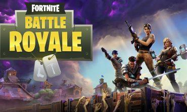 Το Fortnite: Battle Royale θα αποκτήσει σύντομα 60 fps mode στις κονσόλες