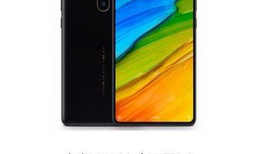 Xiaomi Mi Mix 2S: Η κορυφαία πρόταση της εταιρίας που θα ξεκινήσει δυνατά την MWC 2018