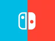 Το νέο update του Nintendo Switch κυκλοφόρησε και φέρνει αρκετά νέα features