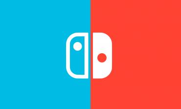 Τον Σεπτέμβριο οι Online υπηρεσίες για το Nintendo Switch