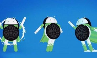 Η Samsung σταματάει τη διάθεση του Android 8.0 Oreo για τα Galaxy S8/S8+!