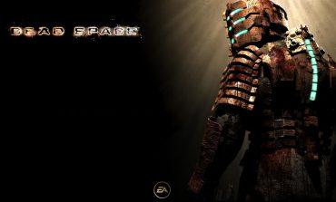 Δωρεάν το Dead Space για το PC