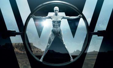 Οι παραγωγοί του Westworld υπόσχονται ριζικές αλλαγές στην 3η season