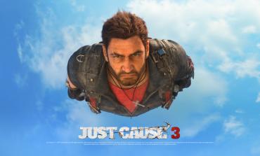 Το Studio ανάπτυξης του Just Cause 3 αναζητεί νέους αστέρες