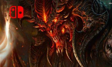 Το Diablo 3 έρχεται στο Nintendo Switch;