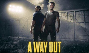 Οι απαιτήσεις συστήματος του A Way Out