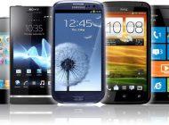 [Poll of the Week]: Πόσα παλιά κινητά τηλέφωνα έχετε ακόμα στο σπίτι σας;