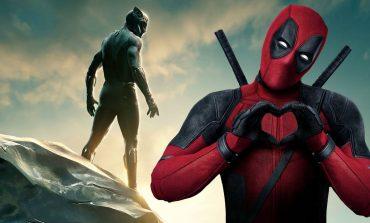 Ίντριγκα ανάμεσα σε Deadpool - Black Panther, νέα πρόσωπα και πολλά cameos
