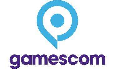 Gamescom 2018: Όλοι οι μεγάλοι του χώρου δηλώνουν παρόν και στην φετινή έκθεση